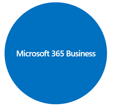 Microsoft 365: A (Confusing) New Product from Microsoft