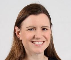 Allison Lehman